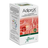 ADIPROX ADVANCED 50CPS