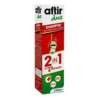 AFTIR DUO SHAMPOO 100ML