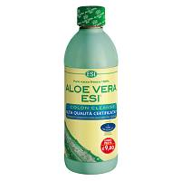 ALOE VERA ESI COLON CLEANSE OF