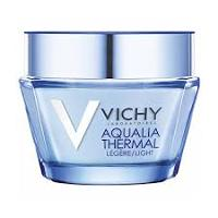 AQUALIA LEGGERA 50ML