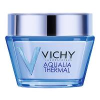 AQUALIA THERMAL RICCA 40ML
