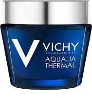 AQUALIA THERMAL SPA NOTTE 75ML
