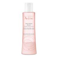 AVENE LOZ ADD P SENS 200ML