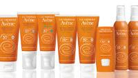 AVENE SOL LATTE BB 50+ 250ML