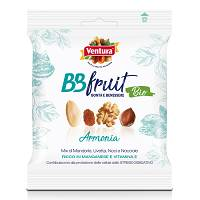 BB FRUIT BIO ARMONIA
