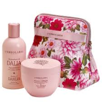BEAUTY SET COROLLA BAGNOSCH+LO