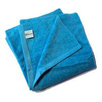 BEAUTYDRY Hair Towel