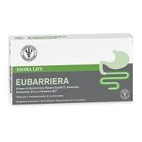 BIOMALIFE EUBARRIERA 30CPR