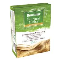 BIOSCALIN NAT COLOR BIONDO DOR