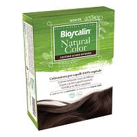BIOSCALIN NAT COLOR CAST SCURO