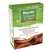 BIOSCALIN NAT COLOR RAME NAT
