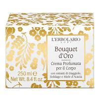 BOUQUET D'ORO CR PROF CRP250ML
