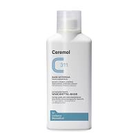 CEREMOL BASE DETERSIVA 500ML