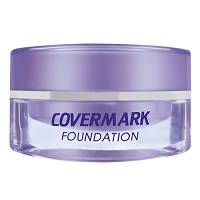 COVERMARK FOUNDATION 5 15ML