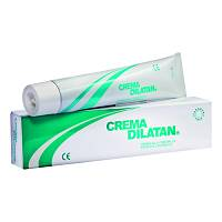 DILATAN CR VEG 50ML