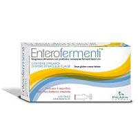 ENTEROFERMENTI 2MLD 20FL 5ML