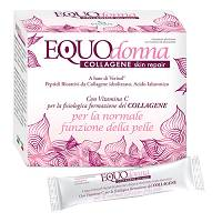 EQUODONNA COLLAGENE PE 20BUST