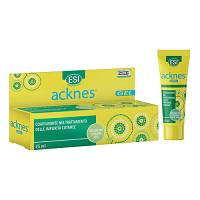 ESI ACKNES GEL 25ML
