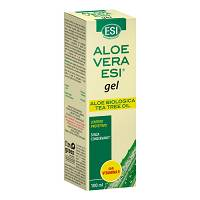ESI ALOE VERA GEL VIT/TEA100ML
