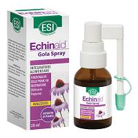 ESI ECHINAID GOLA SPRAY ANALCO