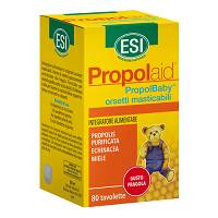 ESI PROPOLAID PROPOLBABY 80CPR