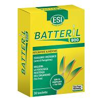 ESI TEA TREE REMEDY BAT900 30T