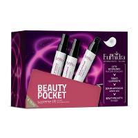 EUPHIDRA BEAUTY POCKET SUPR LI