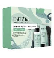 EUPHIDRA HAPPY BEAUTY ROUT DET