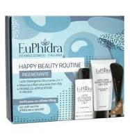 EUPHIDRA HAPPY BEAUTY ROUT RIG