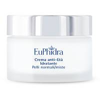 EUPHIDRA SKIN CR IDRAT 40ML