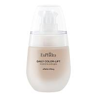 EUPHIDRA SR Daily Color 1 30 ml