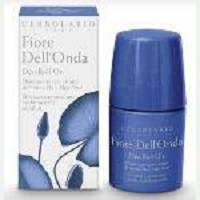 FIORE DELL'ONDA ROLLON 50ML
