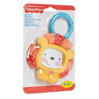 FISHER-PRICE SONAGLINO LEONCIN