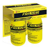 FRILIVER SPORT UNICO 60ML 2FL