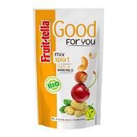 FRUITTELLA MIX SPORT BIO DOY