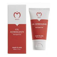 GEL Astringente 50 ml