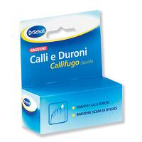 GEL Callifugo 10 ml