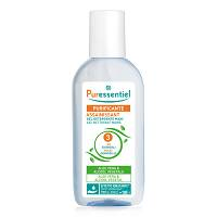 GEL PURIFICANTE 80ML