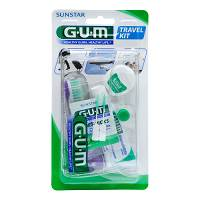 GUM TRAVEL KIT VIAGGIO