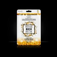 HOLLYWOOD GOLD MASK A/AGE ILL