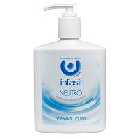INFASIL INTIMO NEUTRO 200ML