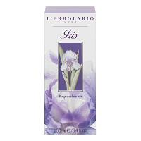 IRIS BAGNOSCHIUMA 250ML