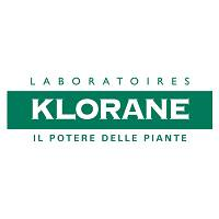 KLORANE SHAMPOO SEC OR150ML TP