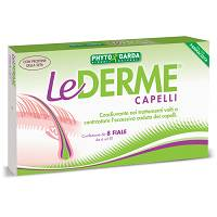 LEDERME CAPELLI 8F 6ML