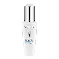 LIFTACTIV SUPREME SERUM10 50ML