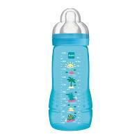 MAM EASY ACTIVE BIB 330ML MASC