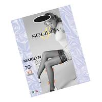 MARILYN 70 SHEER CAL AREG NE 2