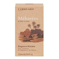 MEHAREES BAGNOSCHIUMA 250ML