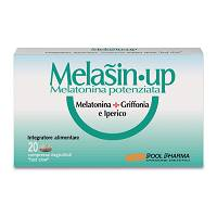 MELASIN UP 1MG 20CPR