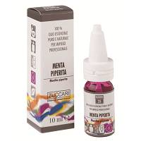 MENTA PIPERITA OE NATURALE10ML